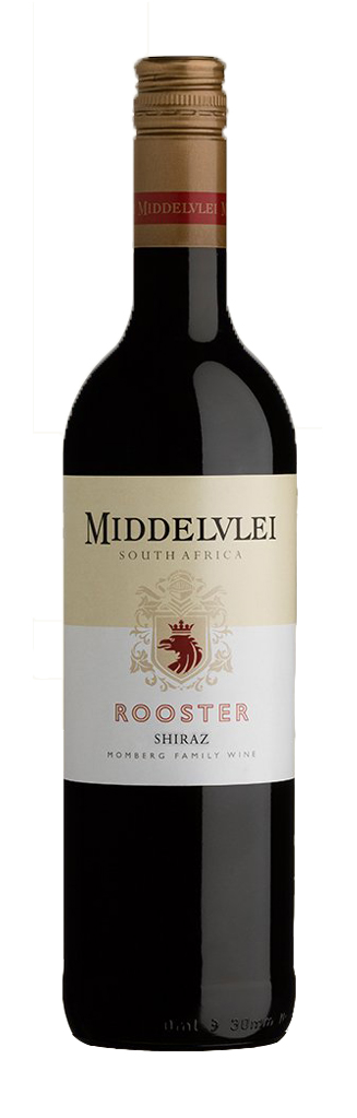 Middelvlei_Rooster_Shiraz_900px