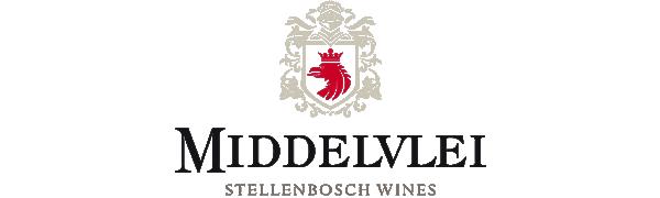 middelvlei_logo