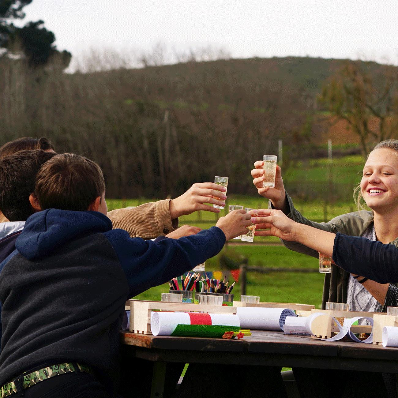 Middelvlei_kiddies_juicetasting_familyfriendly
