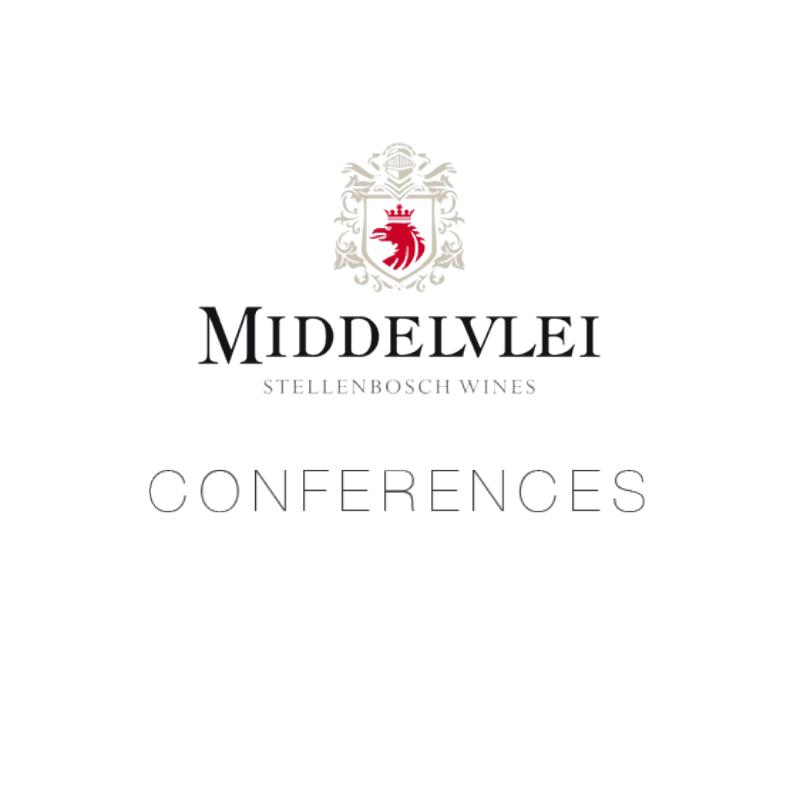 middelvlei_logo_conferences_02