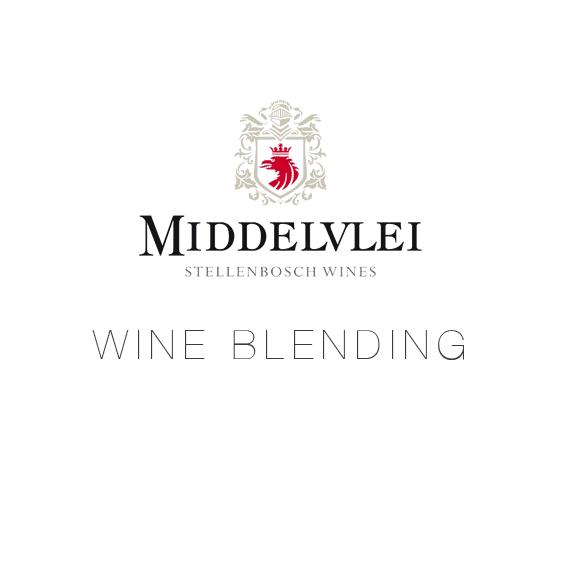 middelvlei_logo_wine-blending