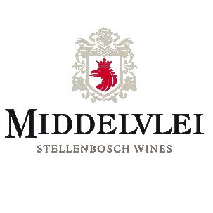 Award winning working family wine farm in Stellenbosch