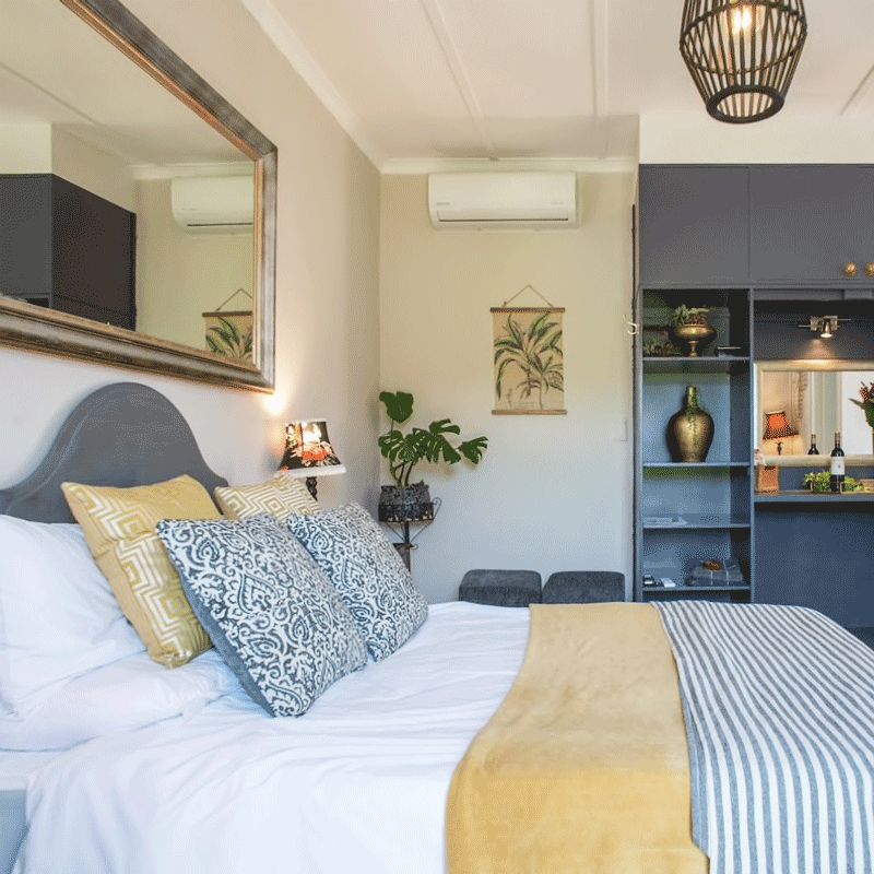Middelvlei_accommodation_Polomino_Studio