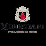 middelvlei_logo_300px