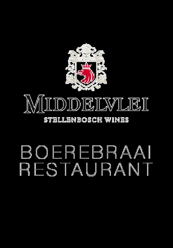 middelvlei_logo_boerebraai_restaurant