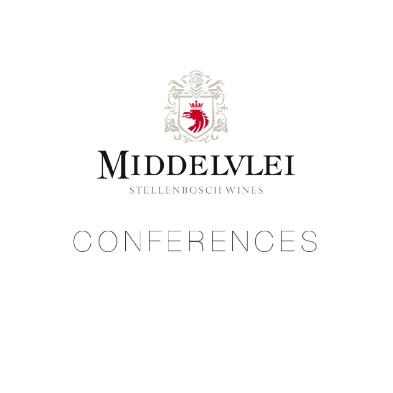 middelvlei_logo_conferences_02