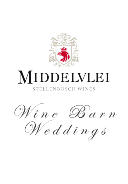 middelvlei_logo_winebarn_weddings_02